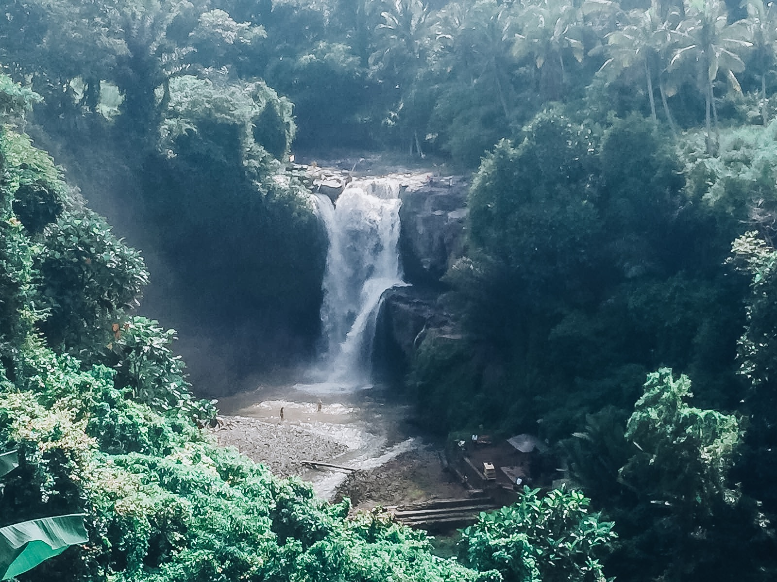 Bali travelguide